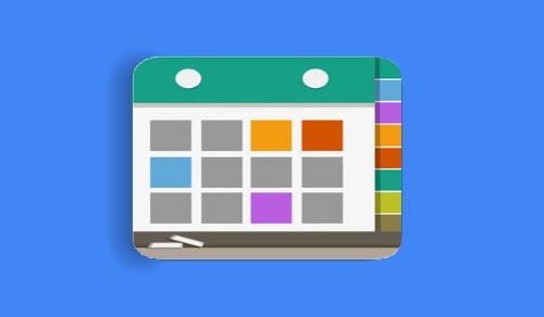 Kode CSS membuat tabel diblog