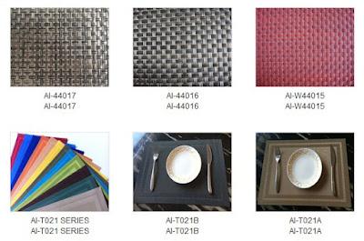 http://www.advans.com.hk/e_products/PVC-Placemat-1-1.html