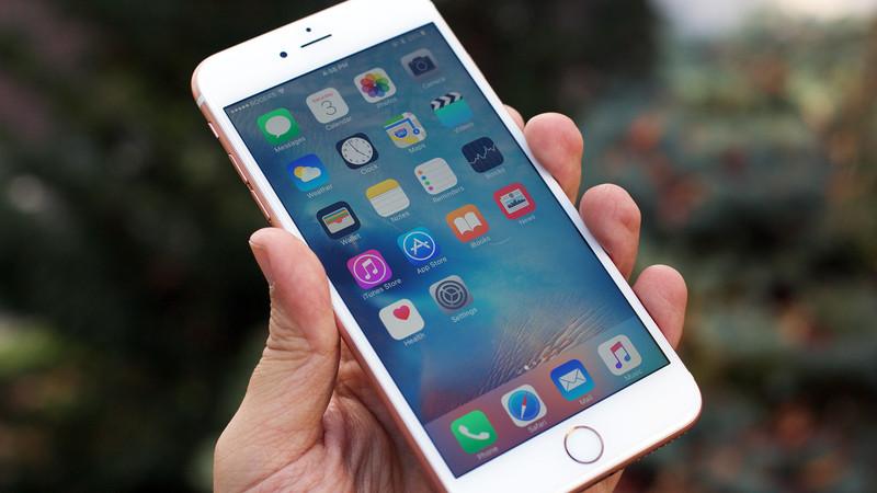 Telefono Bloccato | Cosa fare per sbloccare un telefono?