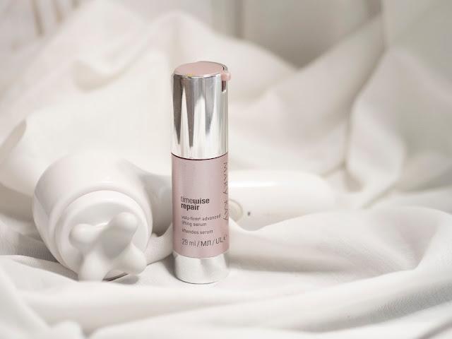 Antioxidanty v pleťovej kozmetike