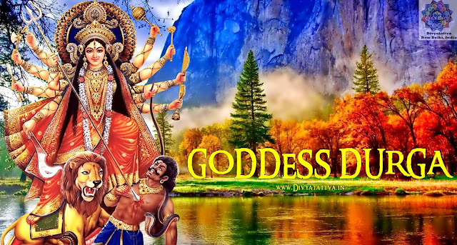 best images of maa durga,  maa durga wallpaper full size hd , maa durga hd wallpaper 1080p,  beautiful images of maa durga