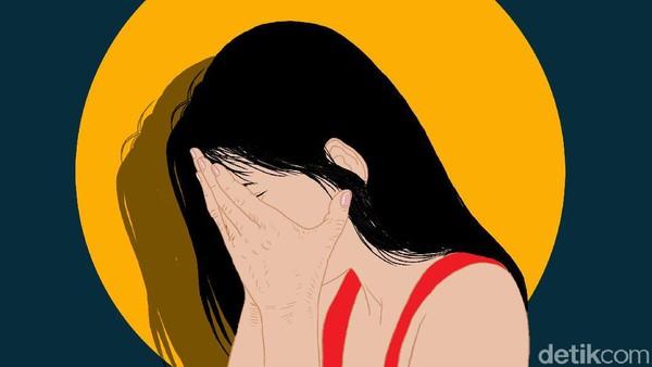 Catat! Suami Perk*sa Istri Diancam 12 Tahun Bui Juga Ada di UU PKDRT