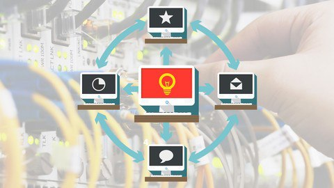 The Complete IP Subnetting Course: Beginner to Advanced! [Free Online Course] - TechCracked
