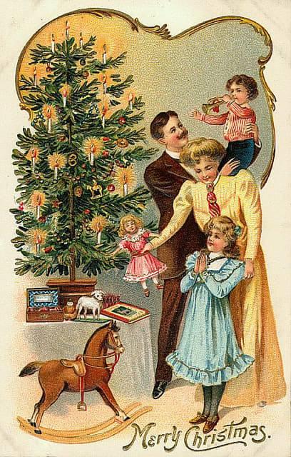 """Σύλλογος Γυναικών Στυλίδας εύχεται - """"Καλά Χριστούγεννα με υγεία, ευτυχία, αγάπη το Νέο Έτος 2021"""""""