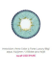 http://www.queencontacts.com/product/Innovision-Inno-Color-3-Tone-Luxury-Big-aqua-14.5mm-2-blister-pcs-1136/23675