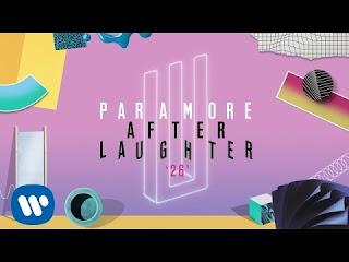 terjemahan lirik lagu paramore 26