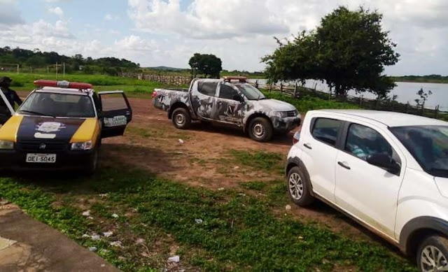 Aglomeração: Policia Militar de Campo Maior recebe 26 denúncias de aglomerações durante o final de semana