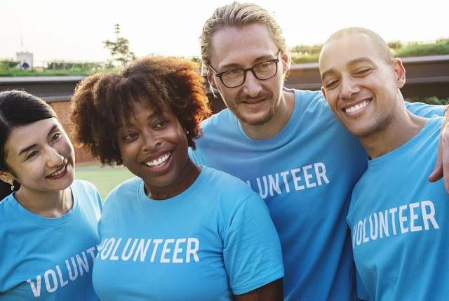 bootstrap business philanthropy community service