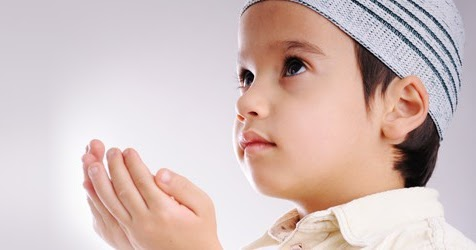 1703 Nama Bayi Laki-Laki Islami Bahasa Arab Modern dan ...