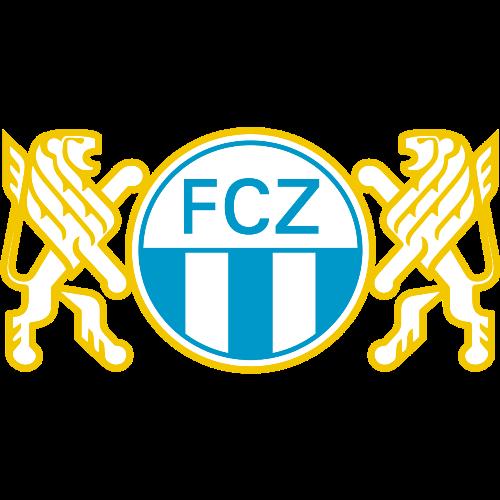 Daftar Lengkap Skuad Nomor Punggung Baju Kewarganegaraan Nama Pemain Klub FC Zürich Terbaru 2016-2017