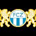Daftar Skuad Pemain FC Zürich 2017/2018