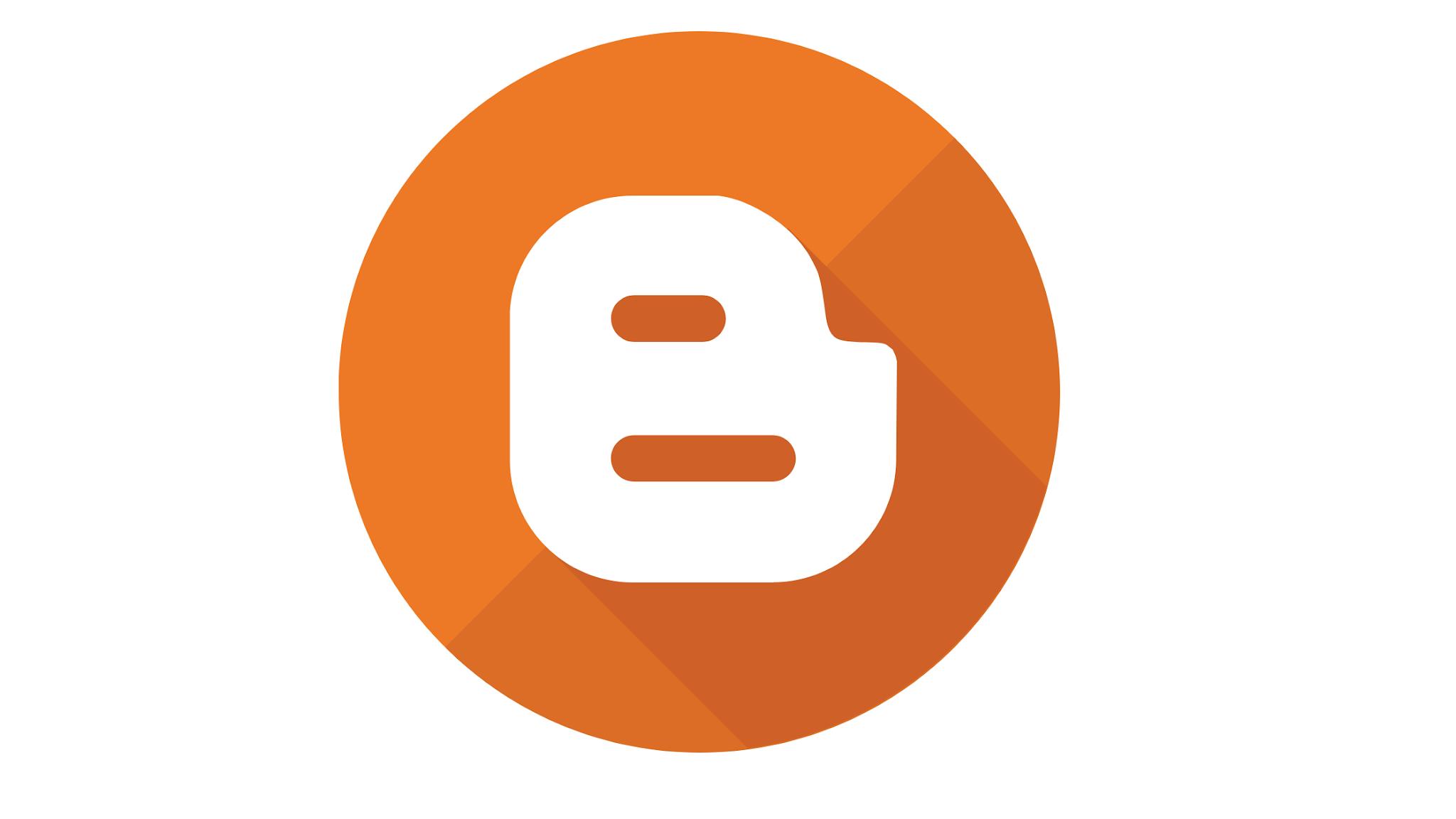ब्लॉगर क्या है इससे पैसा कैसे कमाए