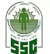 SSC RECRUITMENT OF JUNIOR ENGINEER