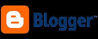 Membuat Blog sebagai Personal Branding, personal branding adalah, membuat blog, membuat blog gratis, membuat blogger, membuat blog wordpress, apa itu personal branding, masbobz.com, blogger