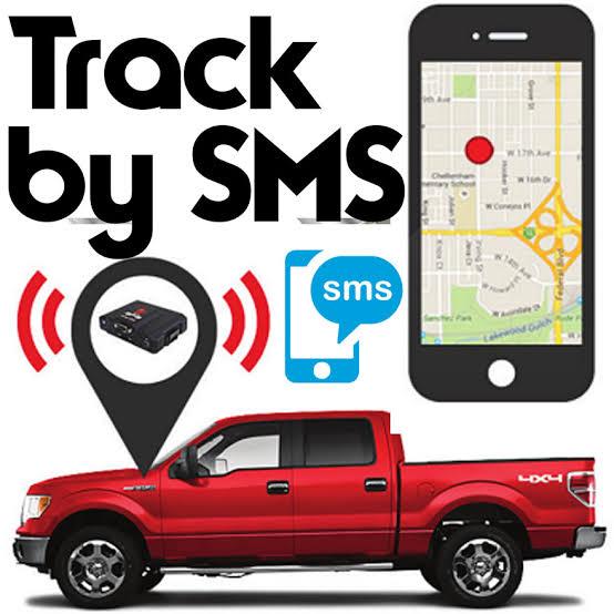 Vehicle Trackers