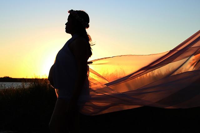 Penyakit Komplikasi Pada Kehamilan