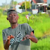 VIDEO l STAR BOY - NIMEMISI KULEWA