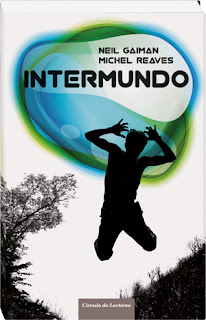 intermundo gaiman reeves