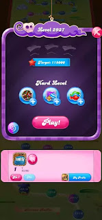 Candy Crush Saga MOD Download