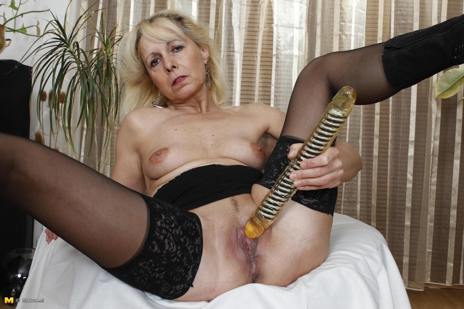 Lesbiens Sex Solo 7