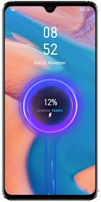 One UI v2.0 Night Premium