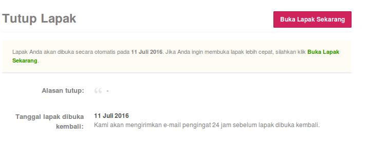 Lazada dan Tokopedia Jadi Raja E-Commerce Indonesia 2017