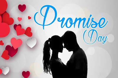 Promise day wishes sms quotes images in hindi