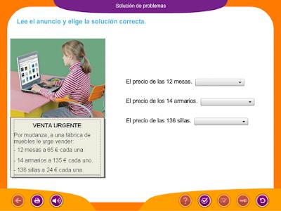 http://www.ceiploreto.es/sugerencias/juegos_educativos_3/3/8_Solucion_problemas/index.html