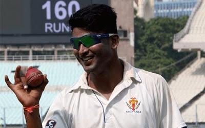 KPL 2019 BT vs HT 6th match Cricket Win Tips