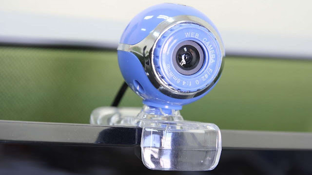 Best Webcam For Zoom Meetings