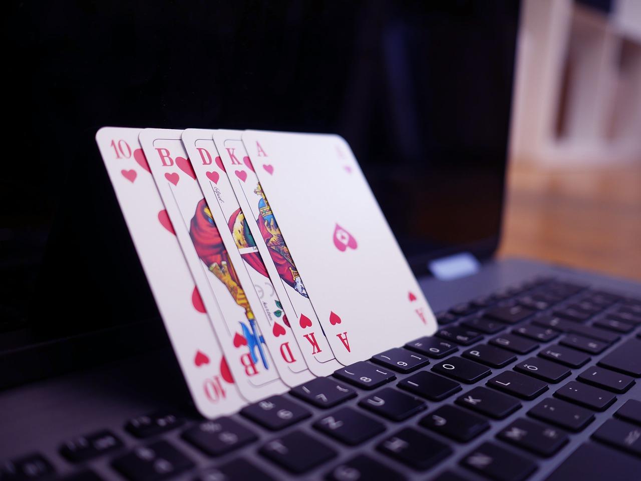 Conheça os melhores cassinos online do Brasil, onde você poderá fazer as suas apostas