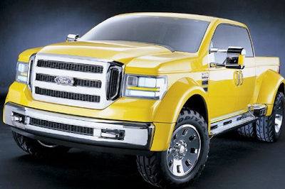 Ford F-Series 2018 Ford F 350 Engine Specs, Review, Price