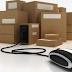 Tips Memilih Jasa Logistics Terpercaya Di Indonesia Secara Cantik