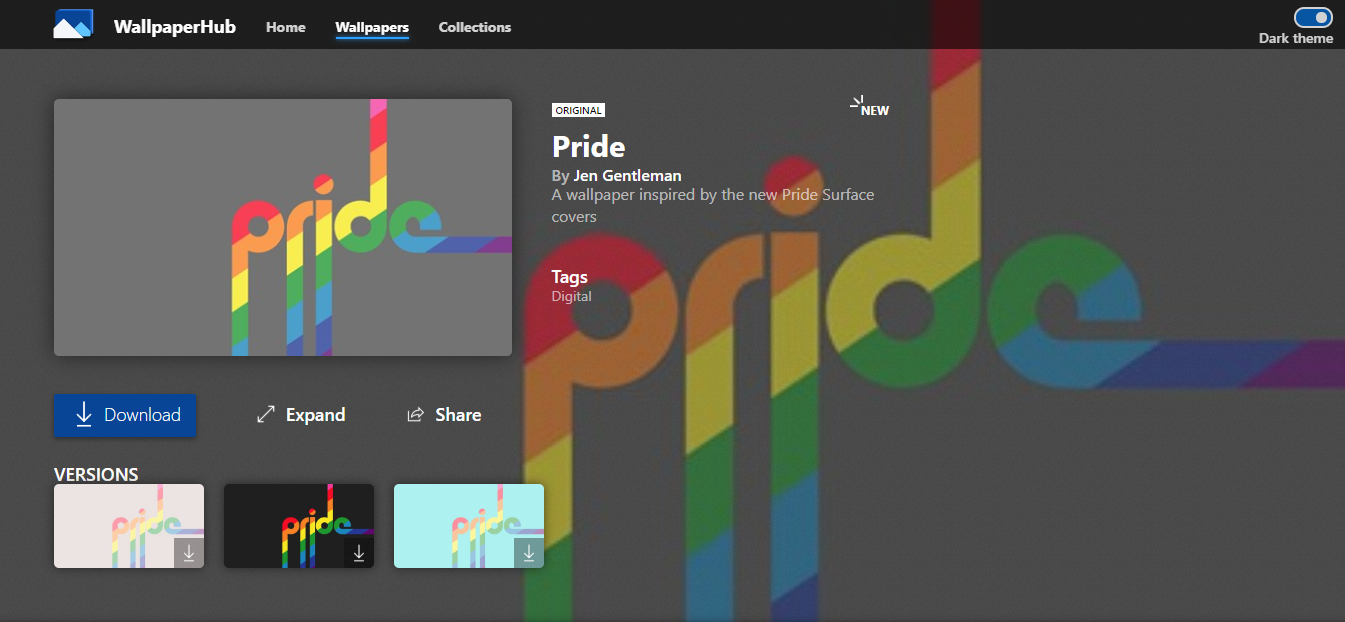 Sfondi-Pride-Windows-10