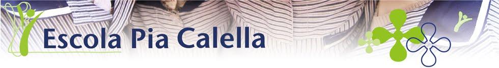 Escola Pia Calella