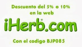 http://eu.iherb.com/nubian-heritage-carrot-pomegranate-soap-5-oz-141-g/16079?rcode=bjp085