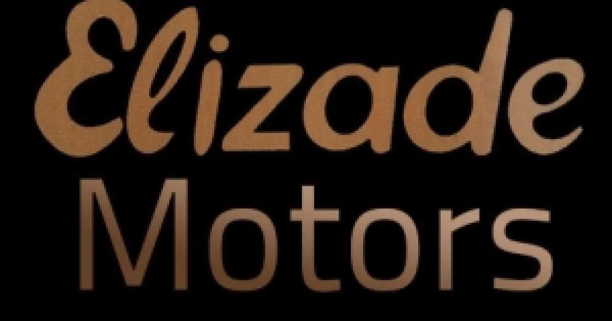 Image result for Elizade Motors
