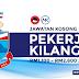 200+ Pengambilan Jawatan Pekerja Kilang / Operator Pengeluaran di Negeri Sabah Mei 2019