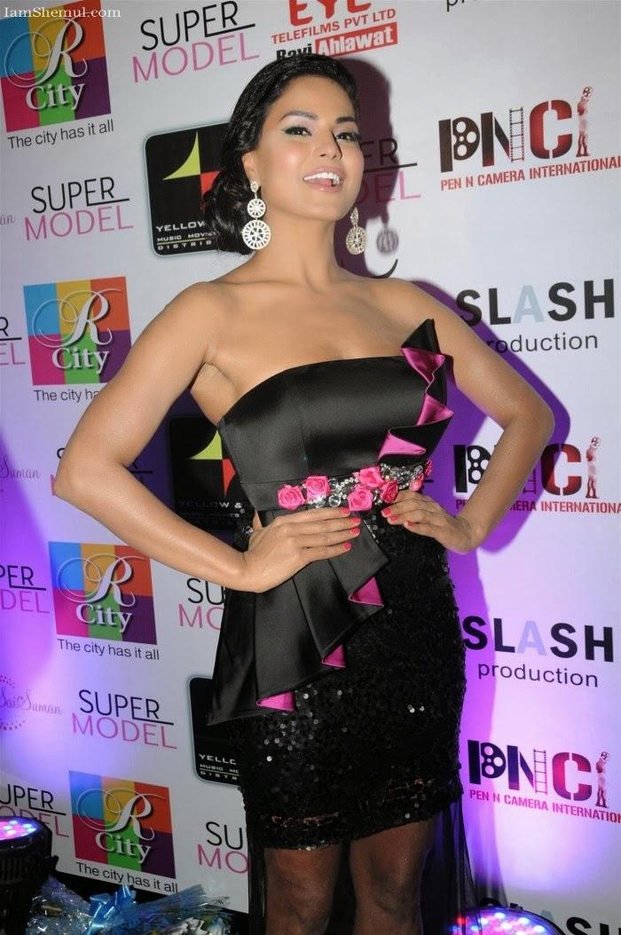 Veena Malik Latest 22 High Quality Beautiful Photos Collection