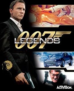 007 Legends Free Download – Hit2k Games