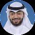 كلمات انشودة تتنفس الأرواح للمنشد عبد الرحمن الكندري