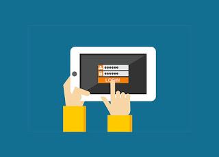 ¿Desea crear una página de inicio de sesión de WordPress personalizada para su sitio web?