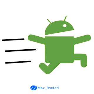 Tips Mempercepat Kinerja Android