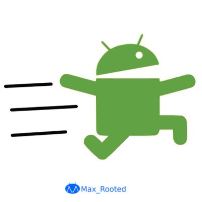 Tips Mempercepat Kinerja Android Terbaru