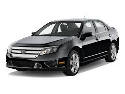 ford fusion owners manual  car owners manual