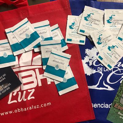 obbaraHouse-EsenciaDeLaCruz