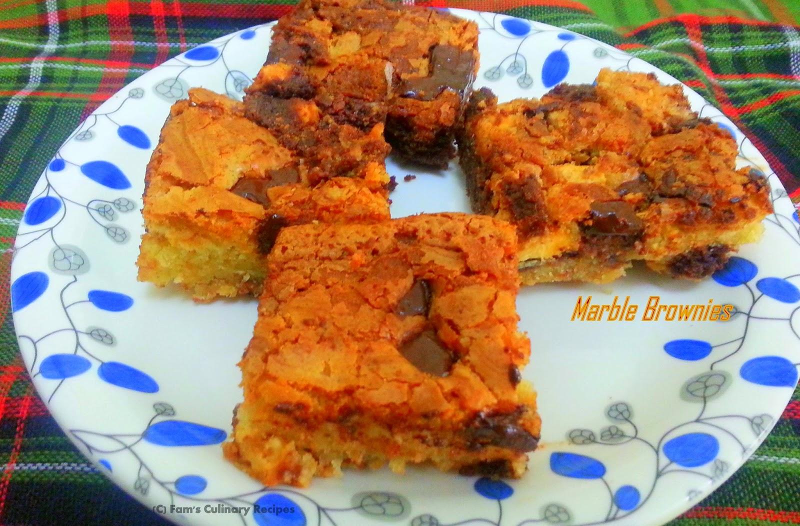 Marble Cake Recipe Video In Malayalam