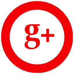 Cara Share Otomatis Artikel Ke Google Plus Mudah
