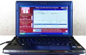 Harga  $1 Juta untuk Laptop yang Penuh Malware, Pantaskah?