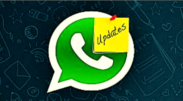 WhatsApp - Update You Dreaded The Most Is Now Confirmed